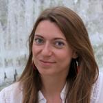 Jennifer Allsopp