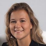 Sophie Buddenhorn