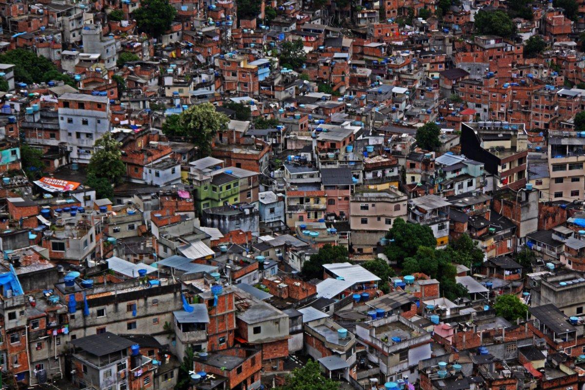 favela-photo-mini