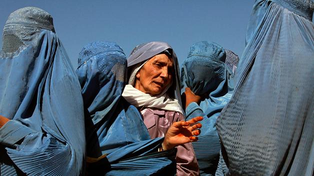 AfghanistanPromo