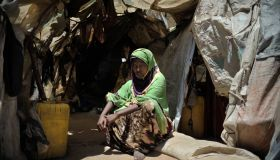 New Data Underscores Urgent Need for Holistic Approaches to Conflict-related Sexual Violence