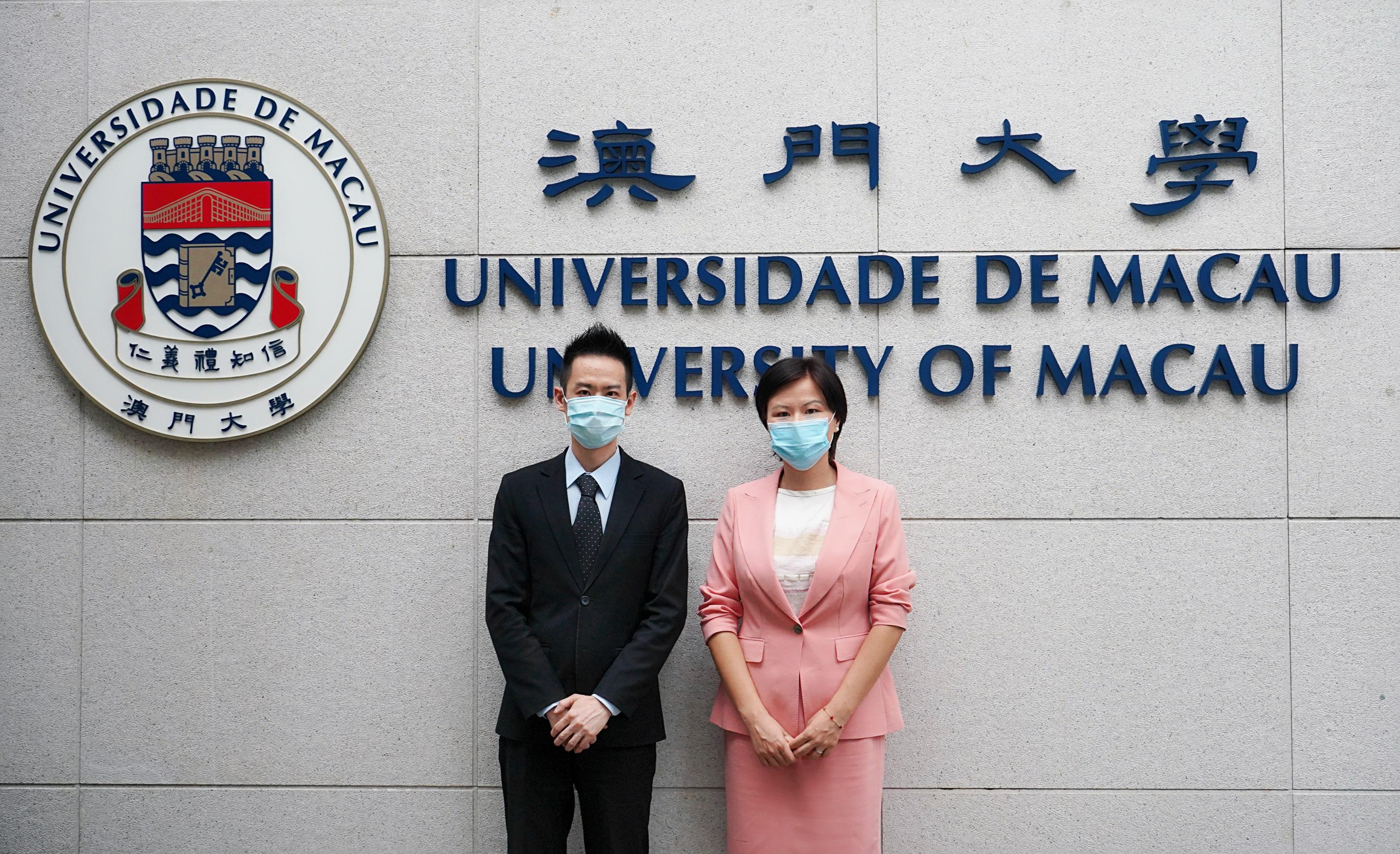 UNU-UMAC MOU Signing 2-min