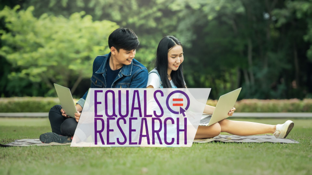 https://cs.unu.edu/research/equals