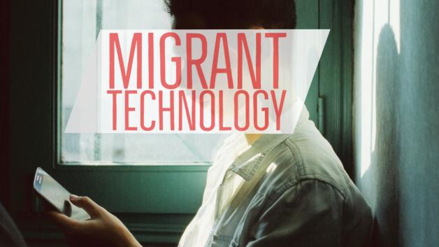 https://cs.unu.edu/research/migrant-tech