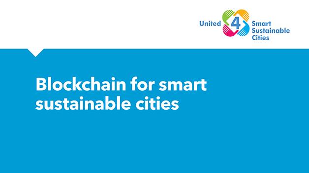 cover-u4ssc-blockchain-report-2020-home