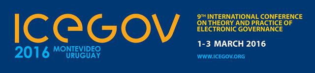 ICEGOV2016 Banner