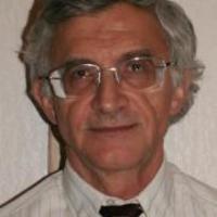 Cyril Velikanov
