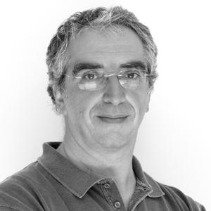 Luís-Barbosa_UNU-EGOV