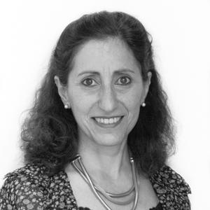Elsa Estevez