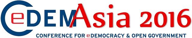 cedem_asia17_newsbanner