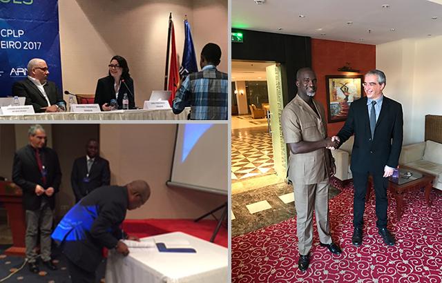 Bissau 2017 news