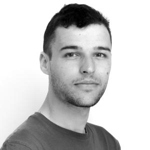 Mario Peixoto 60x60