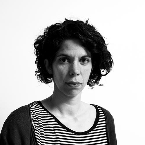 Cristina Braga