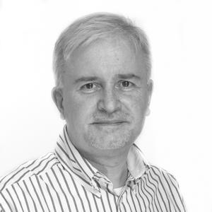 Tomasz Janowski bio
