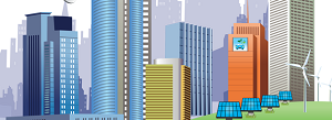 smart_cities_banner_home_small