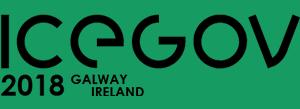 ICEGOV2018 banner home small