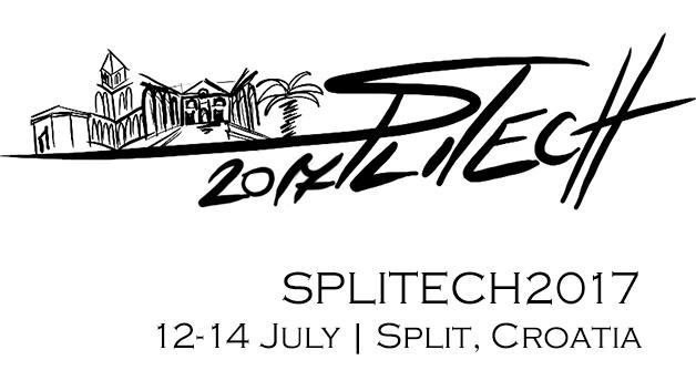 splitech2017_banner_home