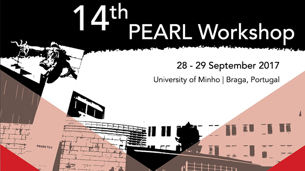 14th_pearl_workshop_banner_home