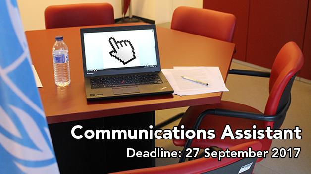 communications_assistant_banner_home_v2