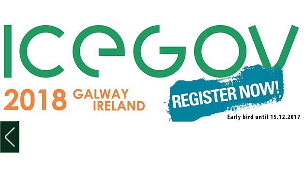 icegov2018_registration_banner_home