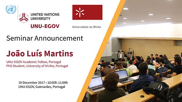 João Martins web banner v2