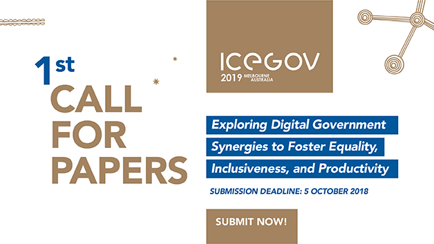 call_for_papers_icegov_2019