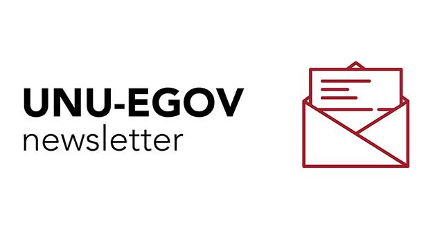 egov-newsletter-caroussel