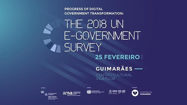 egov-survey-guimaraes-home