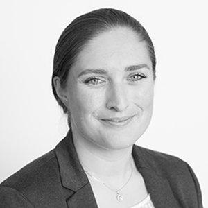 Philippa Schwarzbach-Dobson