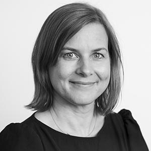 Simone Sandholz
