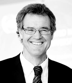 Jakob Rhyner
