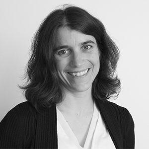 Yvonne Walz