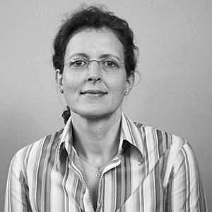 Karen Hattenbach