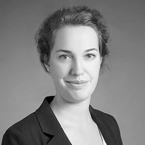 Gianna Braun