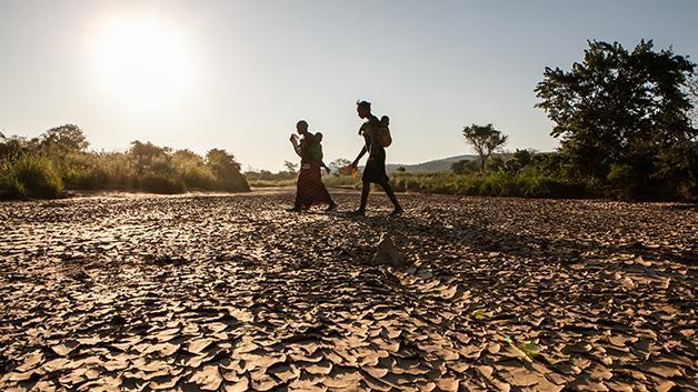 GAR Drought Website_Slide