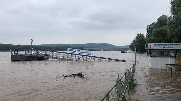 Bonn flood July Website_Slide