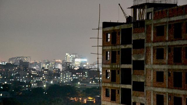 dhaka-city-view_blog