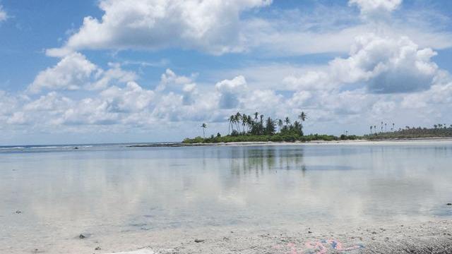 website_feature-pacific-islands