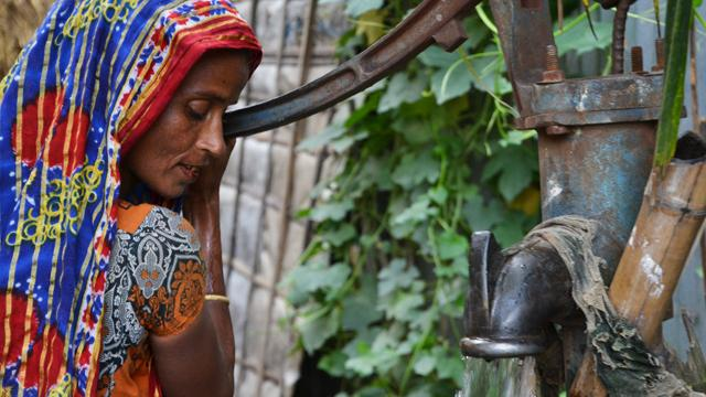 environmental security bangladesh Climate- and human-induced environmental and livelihood changes  this link  is used to calculate food security indicators such as the calorie.