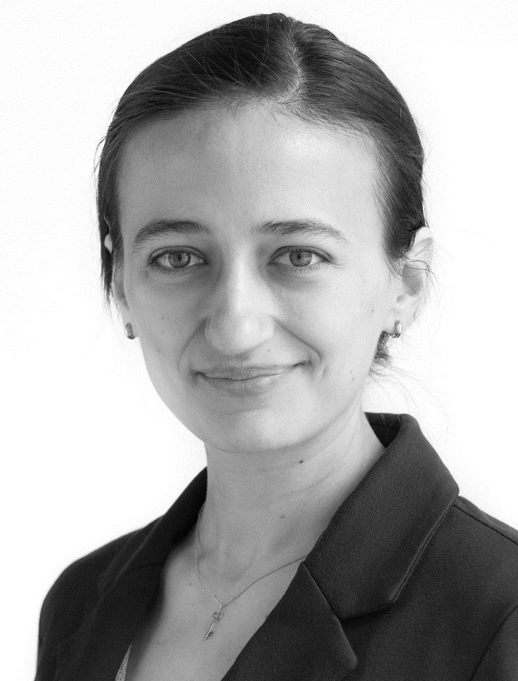Ana Mosneaga