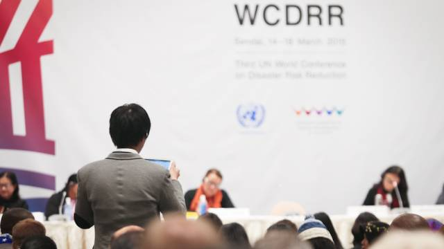 Building-Resilient-Futures-for-Rural-Areas-UN-ISDR