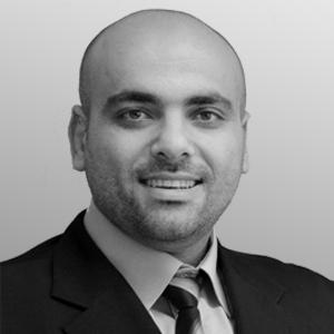 Mohamad Haroun