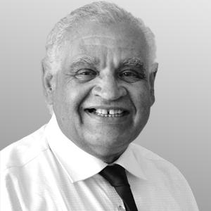 Ahmed Abdel Kader