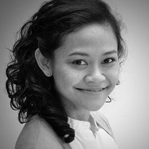 Atiqah Fairuz Salleh