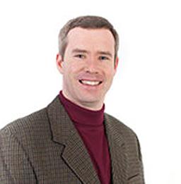 Dr Owen Horwood