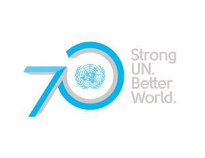 UN 70 Anniversary (EN)