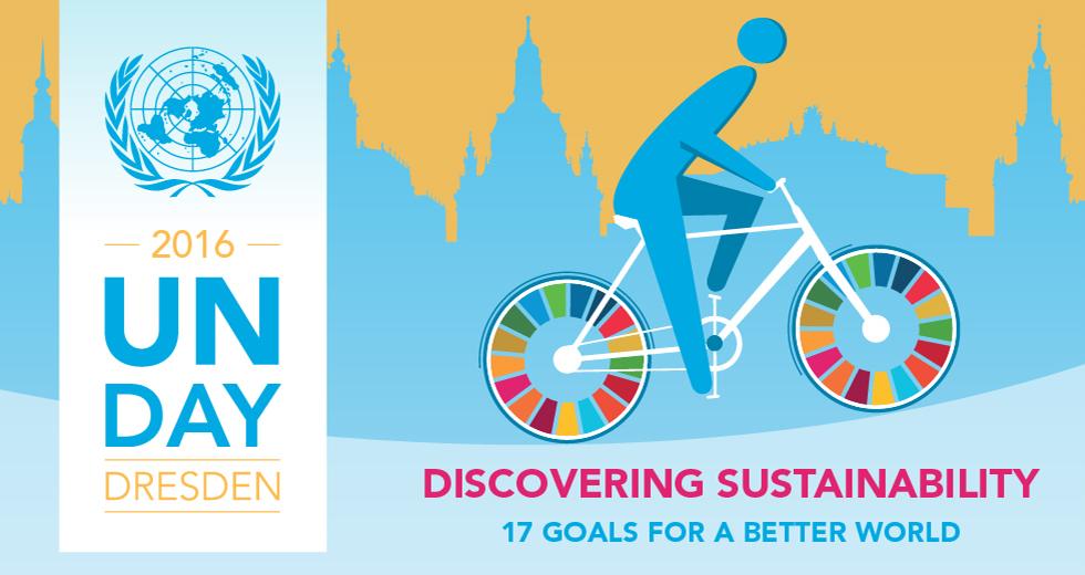 UN-Day 2016 Banner