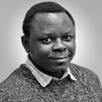 Agossou Gadedjisso-Tossou