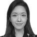 Choi, Minjeong