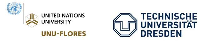 logos-for-kwn-website-2